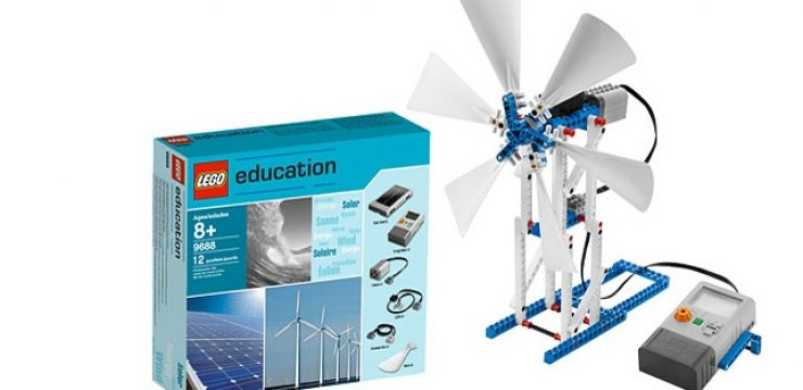 LEGO-wind-energy-turbine-set.jpg