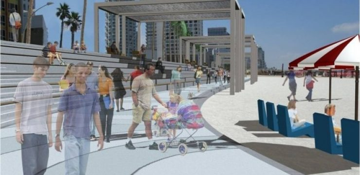Tel-Aviv-new-boardwalk-rendering-e1271587472723.jpg