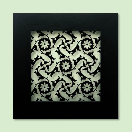 Islamic Art Designs