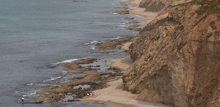 israel-cliffs-along-shoreline1.jpg