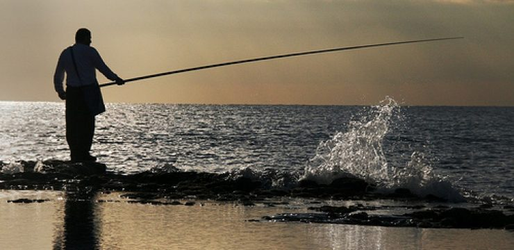 mediterranean-fishing-gaza-sustainable.jpg