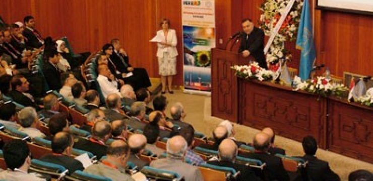 syria-renewable-energy-conference.jpg
