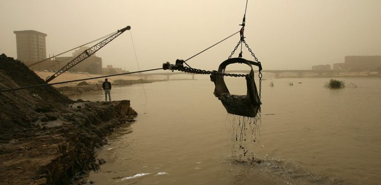 tigris_river-pollution-arabian-gulf.jpg