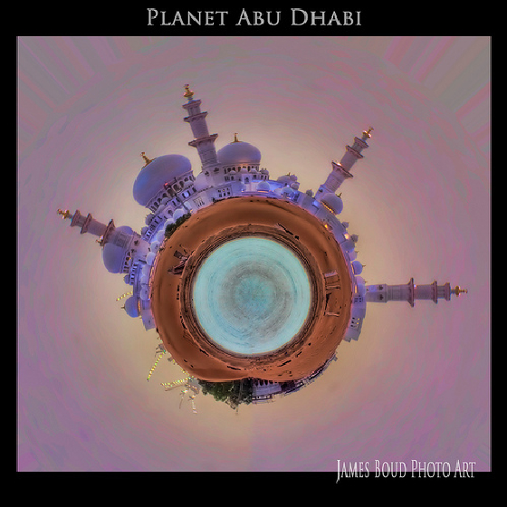 abu-dhabi-james-boud