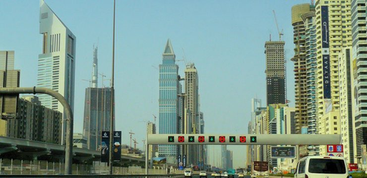 dubai-green-business.jpg