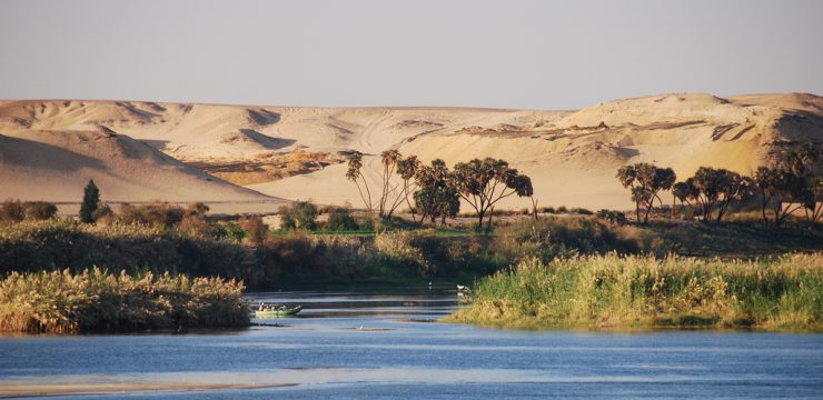 nile-river-egypt-photo.jpg