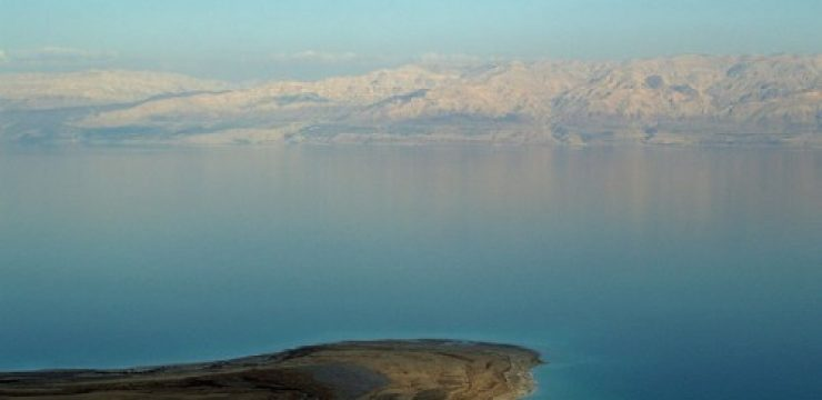 800px-Dead_Sea_by_David_Shankbone-500x375.jpg