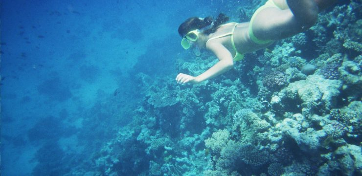 Hurghada-red-sea-diving.jpg