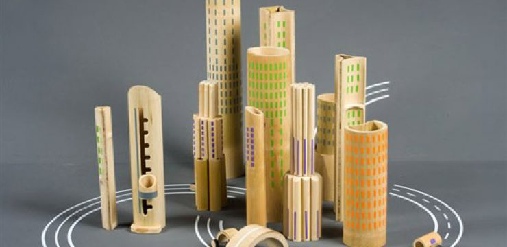 Metropolis_Bamboo_city_toy_set.jpg
