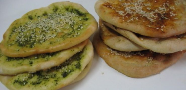 Pita-with-zaatar-and-paprika-toppings-500x277.jpg