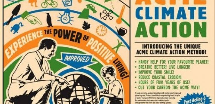 acme-climate-action.jpg