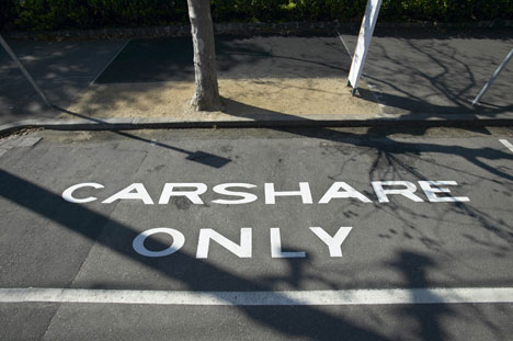 carsharing_parking