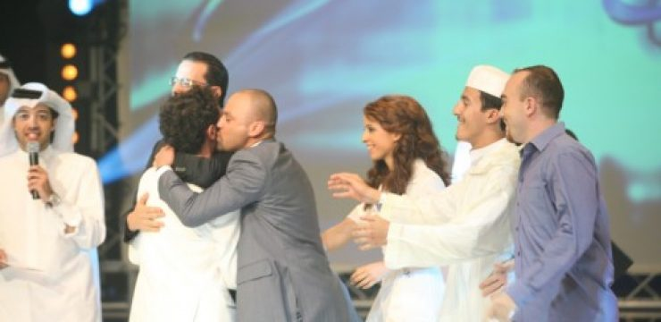 contestants-run-to-Bassam-Jalgha-after-being-announced-winner-500x3334.jpg