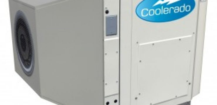 cooleradoc-solar-air-conditioning.jpg