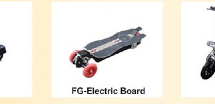 freego-skateboard-scooter.jpg