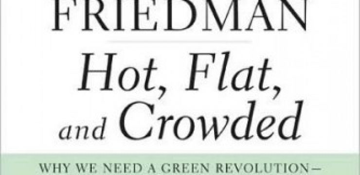 friedman-hot-flat-crowded-review-book-cover-333x500.jpg