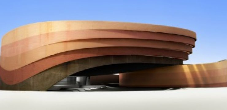 holon-design-museum-photo-500x187.jpg