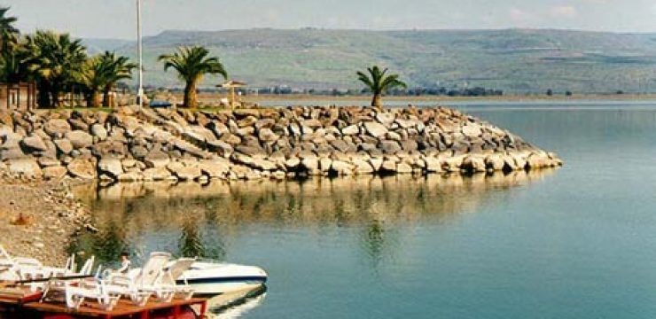 kinneret-drying-up.jpg