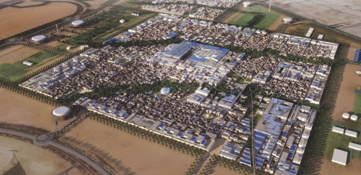 masdar-city-above-illustration-1024x5295.jpg