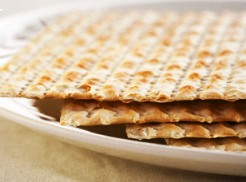 A Happy, Sustainable Passover to All