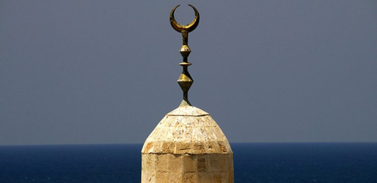 minaret-mosque-jaffa-israel-islam-photo.jpg
