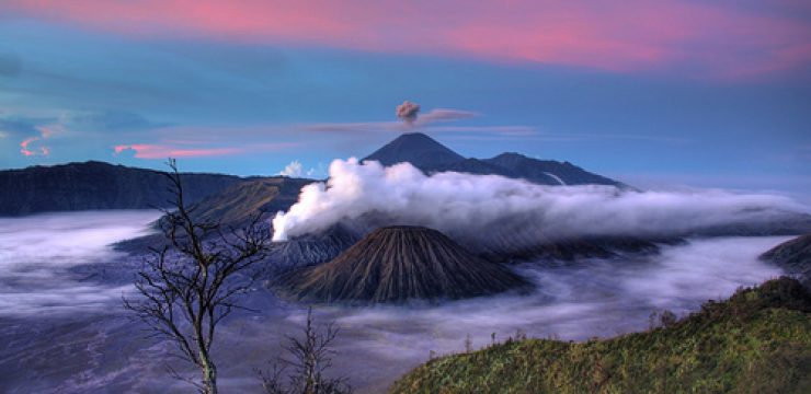 ormat-indonesia-volcano-photo.jpg