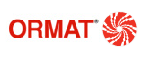 Ormat News and 9 Israel-Related Cleantech Headlines, Week of May 10, 2009