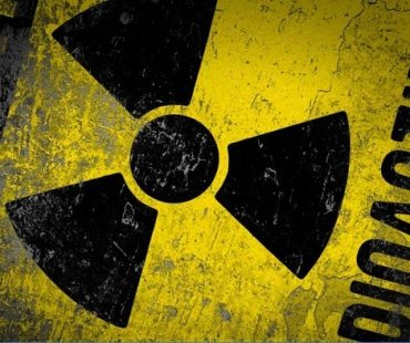 High Radioactive Content Found in Jordanian Groundwater