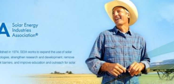 seia-solar-energy-bill-500x166.jpg
