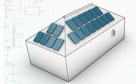 SolarEdge-PV-Optimization