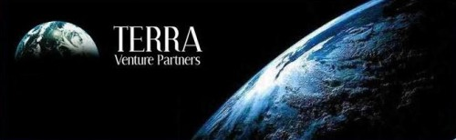 How Terra Venture Partners Accelerate Clean Technology