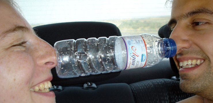 water-bottle-spain.jpg