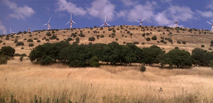 wind-energy-golan-turnines-photo-1024x7683.jpg