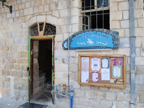 -image-khan-safed