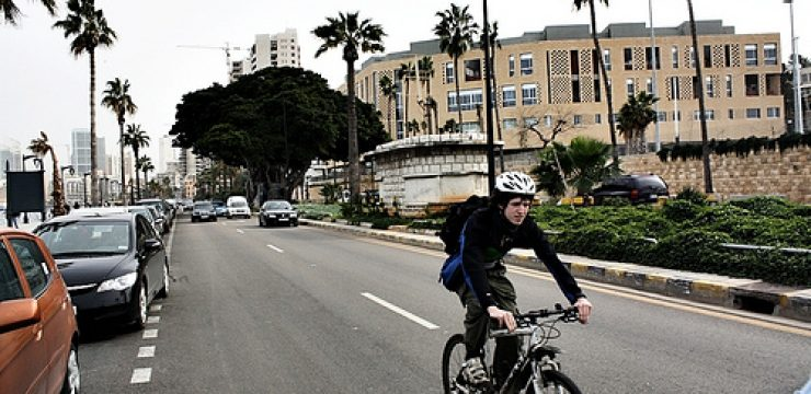 bicycle-beirut-lebanon.jpg