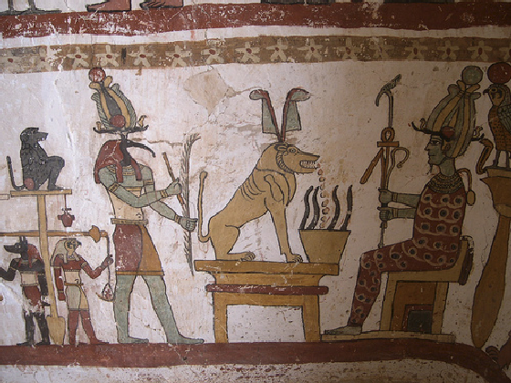 ancient-egypt-thoth
