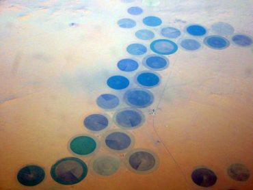 Libya Goes Ahead with BP Drilling Agreement despite the Gulf of Mexico Oil Spill