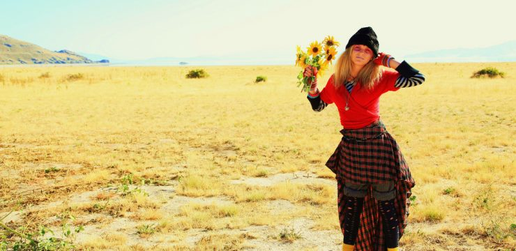 make-desert-bloom-woman-sunflowers.jpg