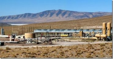 Ormat Set to Release Alaska's Geothermal Energy Potential