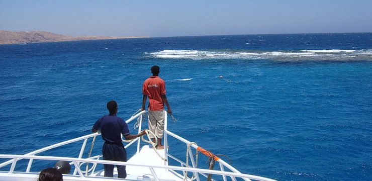 red-sea-oil-spill-egypt.jpg