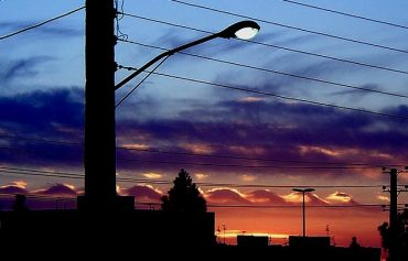 Iran Plans for Solar Energy in Tehran, But Cost's a Limiting Factor