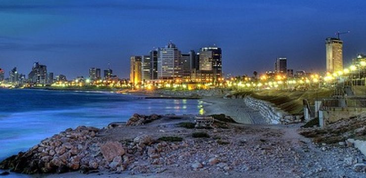 tel-aviv-lights-out-green-prophet1.jpg