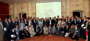 Do You WANA Green The Middle East? A Forum Report from Jordan