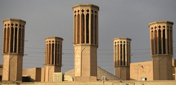 windcatcher-iran-environment.jpg
