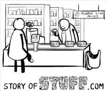 story-of-stuff-banner