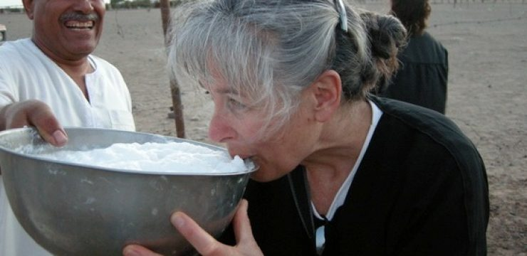 camel-milk-drink.jpg