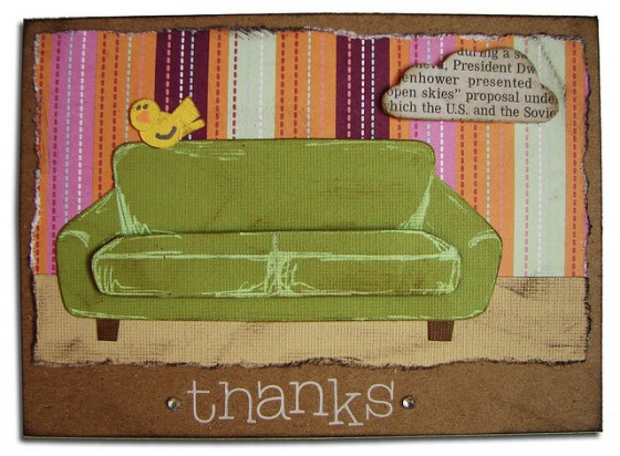 green-friendly-couch