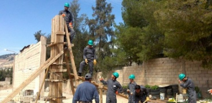 green-construction-jordan.jpg
