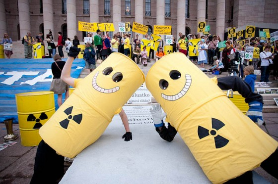 greenpeace-friendly-nuclear