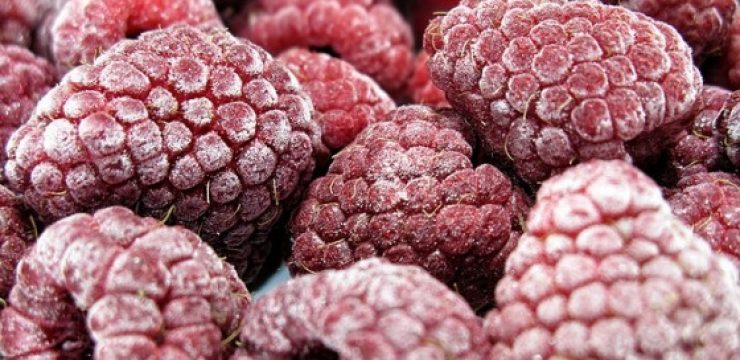 raspberries-frozen.jpg